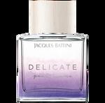 Jacques Battini Delicate