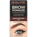 Revolution Makeup Dark Brown