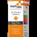 Nail Tek_Ridge Filler_wygładzająca odżywka podkładowa do paznokci miękkich, 15 ml_2