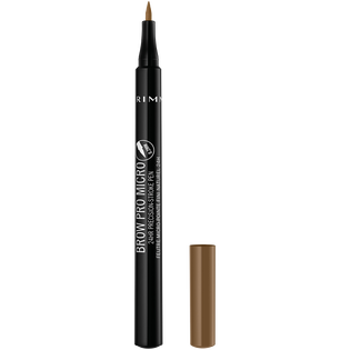 Rimmel_Rimmel Brow This Way_Rimmel Brow Pro Micro 24h trwały pisak do brwi honey brown 2, 1 ml_2