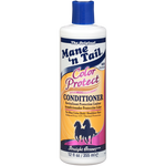 Mane 'N Tail Color Protect