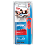 Oral-B Star Wars