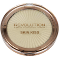Revolution Makeup Skin Kiss