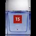 Tiffi_T5 Be Cool_woda perfumowana męska, 100 ml_2