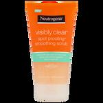 Neutrogena Visibly Clear