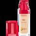 Bourjois_Healthy Mix_rozświetlająco-nawilżający podkład z witamianami light ivory 51, 30 ml_2