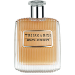 Trussardi Riflesso Men