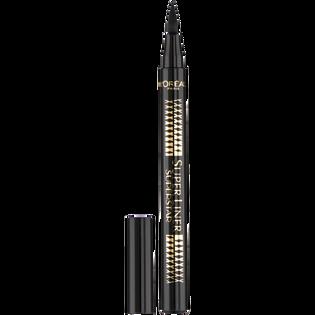 L'Oréal Paris_Super Liner Superstar_eyeliner 01, 1,6 ml_1