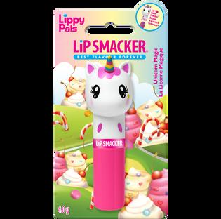 Lip Smacker_Unicorn_smakowy błyszczyk do ust, 4 g_3