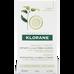 Klorane_Miąsz cedratu_lekki szampon do włosów, 200 ml_2