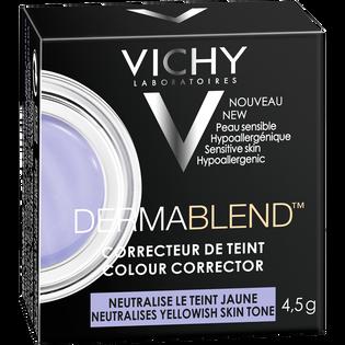 Vichy_Dermablend_korektor fioletowy do twarzy, 4,5 g_2