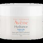 Avène Hydrance AQUA-GEL