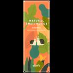 Skin79 Natural Snail Mucus