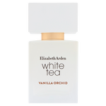 Elizabeth Arden White Tea Vanilla Orchid