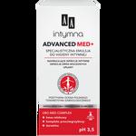 AA Intymna Med Advanced Ph 3,5
