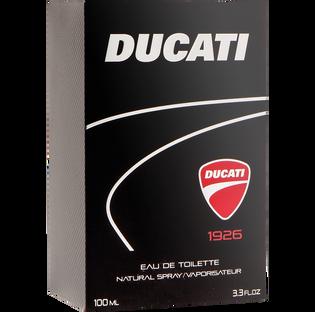 Ducati_1926_woda toaletowa męska, 100 ml_2