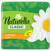 Naturella_Normal_podpaski higieniczne, 10 szt./1 opak._1