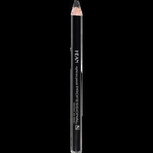 Hean_Eye Brow Pencil_kredka do brwi black 404, 1,2 g_2