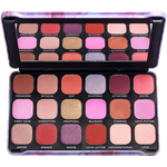 Revolution Makeup Forever Flawless Unconditional