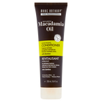 Marc Anthony Macadamia Oil