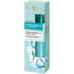 Loreal Paris Hydra Genius