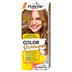 Palette Color Shampoo