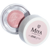 Miya Cosmetics_MyStarLighter_rozświetlacz do twarzy rose diamond, 4 g_1