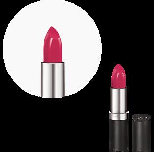 Rimmel_Lasting Finish Lipstick_trwała pomadka do ust 05, 4 g_3