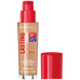 Rimmel_Lasting Finish 25H_podkład z serum pielęgnacyjnym true nude 303, 30 ml_2