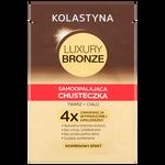 Kolastyna