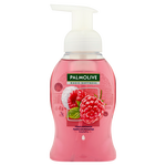 Palmolive Magic Softness Raspberry
