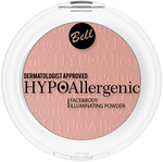 Bell Hypoallergenic Face & Body