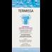 Termissa_nawilżająca odżywka do włosów, 250 ml_2