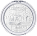 Catrice_All Matt Plus_matujący puder do twarzy 001, 10 g_1