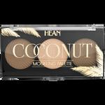 Hean Coconut