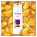 Pantene_Pro-V Superfood 3w1_szampon, odżywka i kuracja do włosów, 360 ml_4