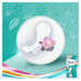 Discreet_Waterlily Multiform_wkładki higieniczne, 60 szt./1 opak._3