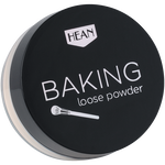 Hean Baking Loose