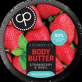 Cosmepick Strawberry & Basil