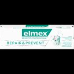 Elmex Sensitive Professtional Repair & Prevent