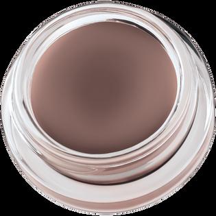 Revlon_Colorstay_kremowy cień do powiek 720, 5 g_2