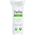 Hebe Basics Aloes