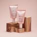 Miya Cosmetics_lekki krem BB do cery bardzo jasnej SPF 30, 40 ml_6
