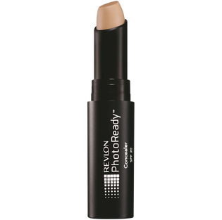 Revlon_Photoready_korektor do twarzy medium 004, 3,2 g