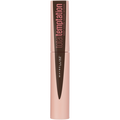 Maybelline Temptation