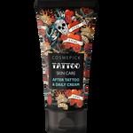 Cosmepick Tattoo
