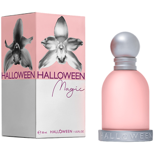 Halloween_Magic_woda toaletowa damska, 30 ml_2