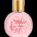 Desigual Fresh Bloom Woman