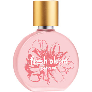 Desigual_Fresh Bloom Woman_woda toaletowa damaska, 50 ml_1