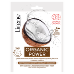 Lirene Organic Power